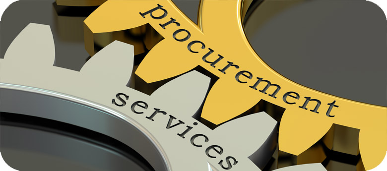 Procurement-Services
