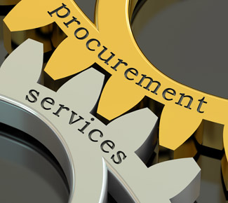 Procurement-Services1