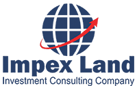 impexLand mainlogo